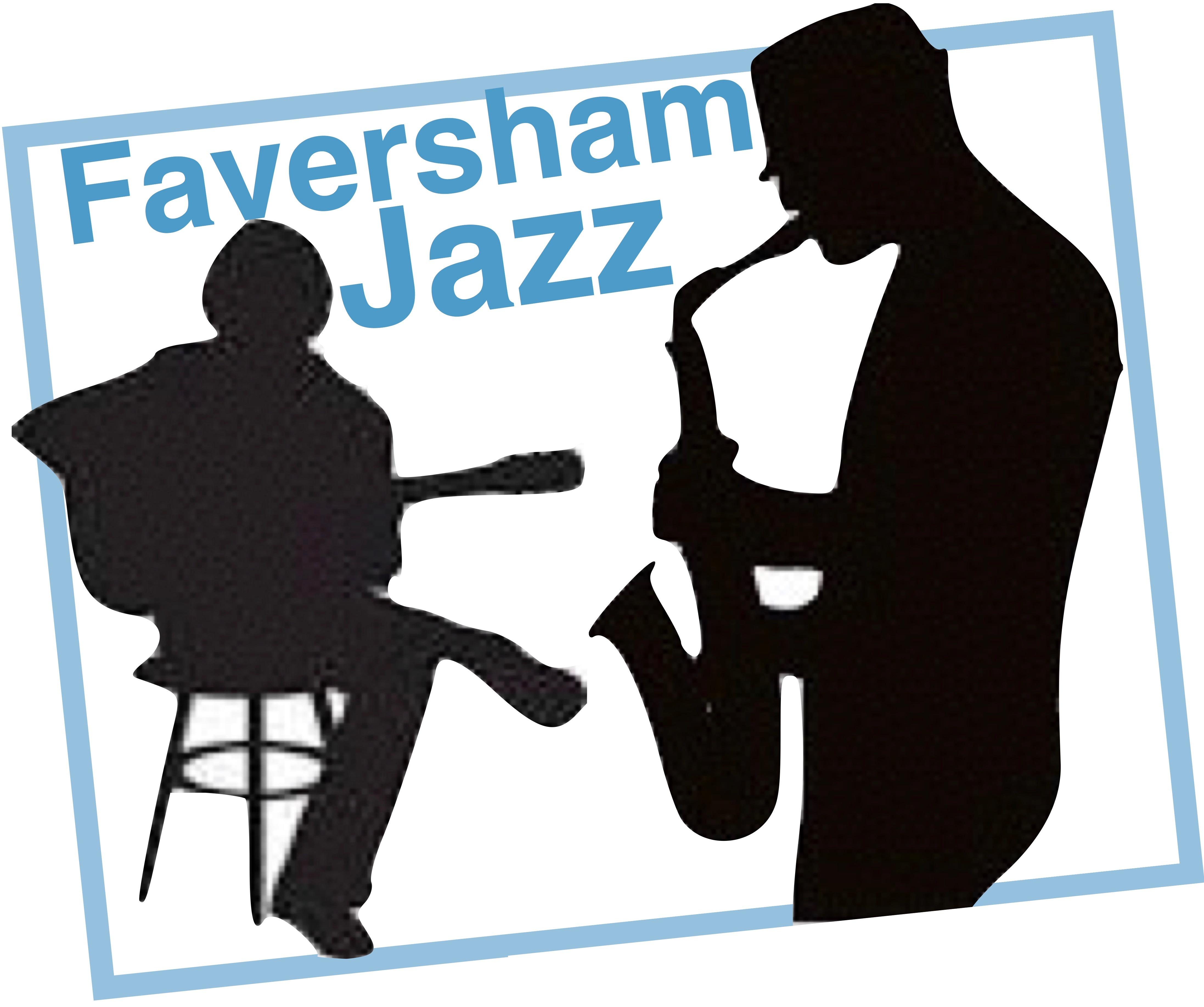 Fav jazz logo (2)
